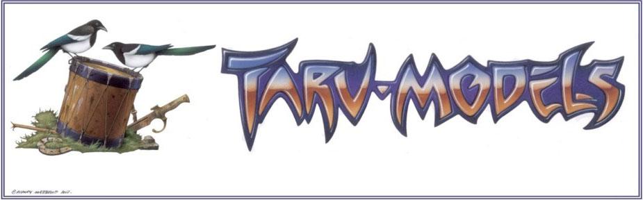 TARV Models