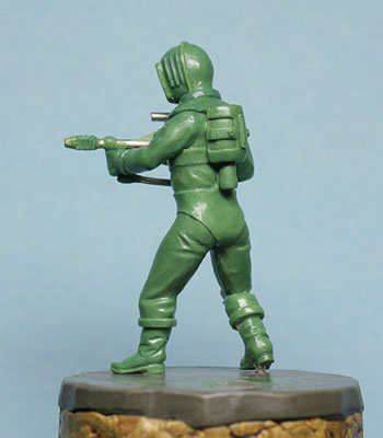Alien-1-green